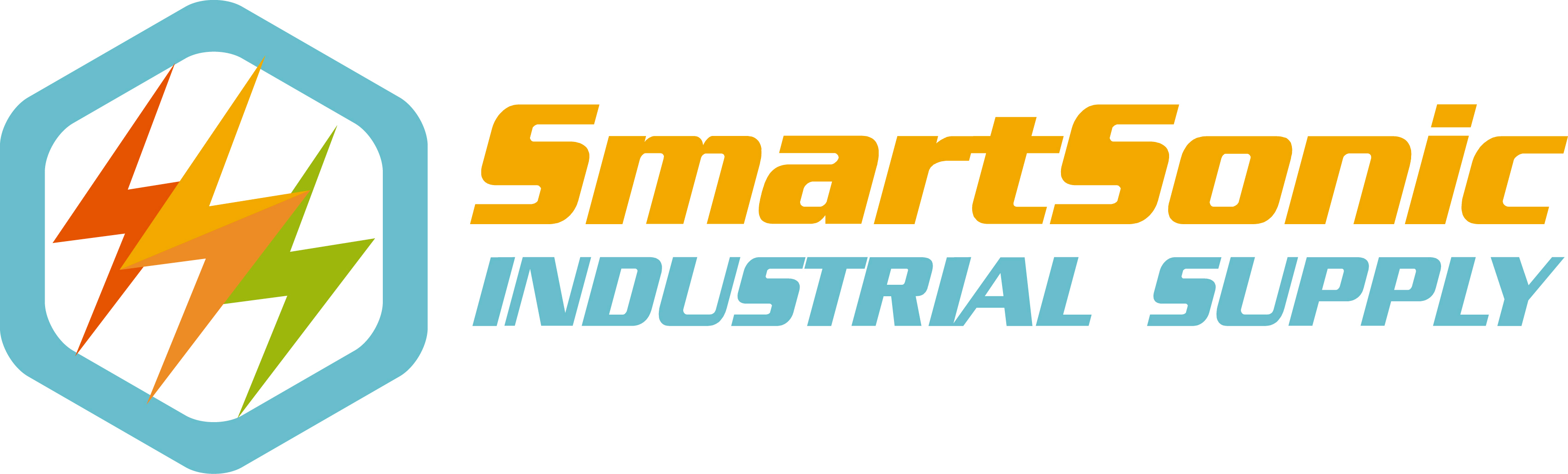 SmartSonicSupply