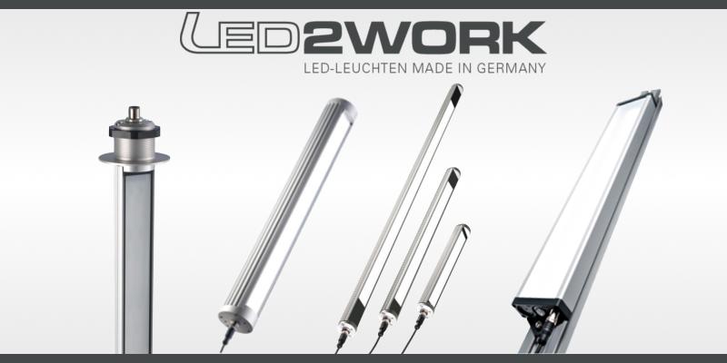 led2work800x400